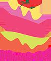 Logo Liliana's Deli