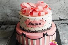 Emma taart