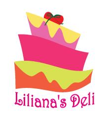 logo_lilianasdeli